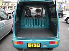 midget�U_rear.jpg